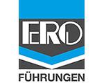 ERO Logo
