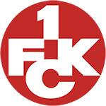 FCK web
