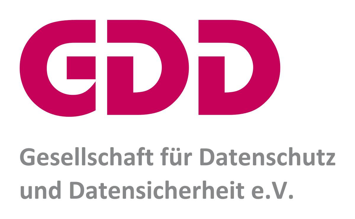 GDD logo 2013
