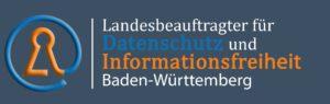 LfDI Logo Web