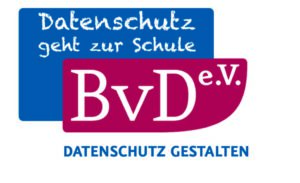 datenschutzgehtzurschule