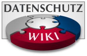 datenschutzwiki 1