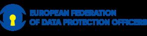 efdpo logo