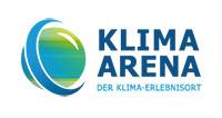 klima arena